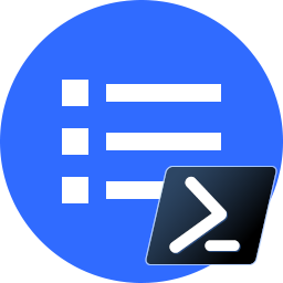 ListFunctions icon
